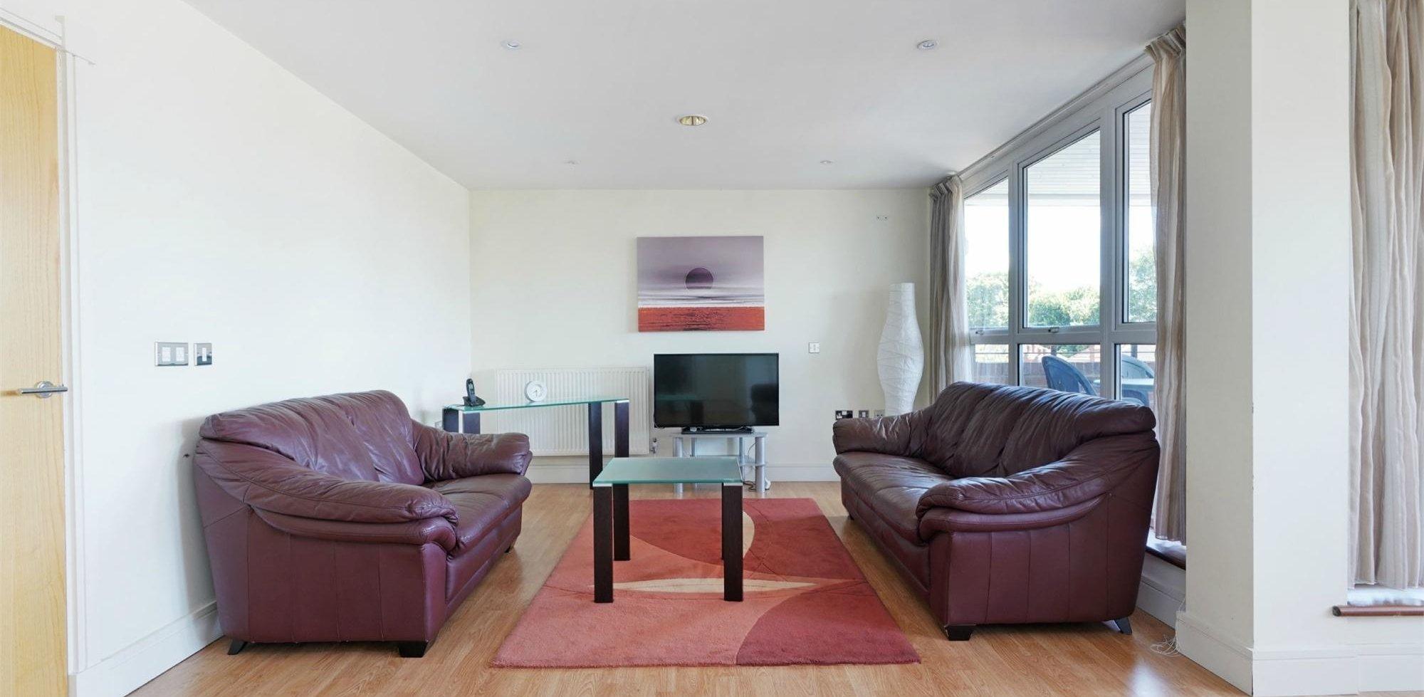 imagini oficiale nouă calitate bună Flat To Rent in Park West Apartments, Uxbridge Road, LONDON